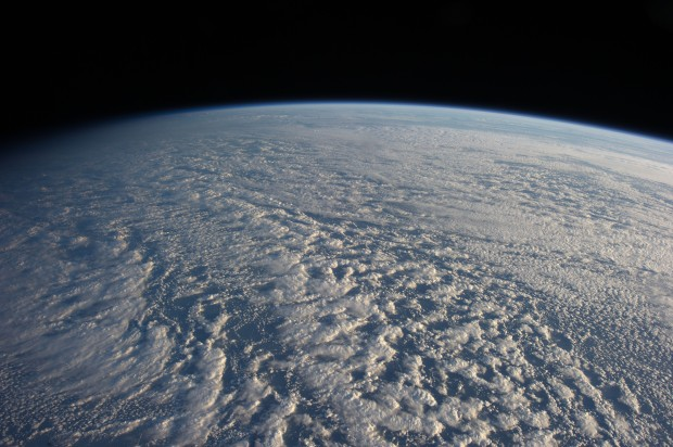 cloudcover earth picture.jpg