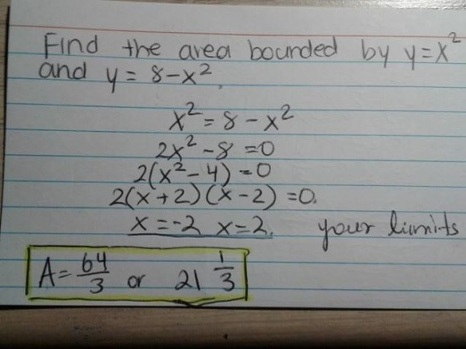 Area bounded by equations #1 question.jpg