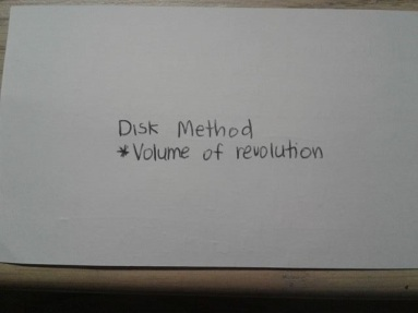 volume-of-revolution-3-methods-disk-1