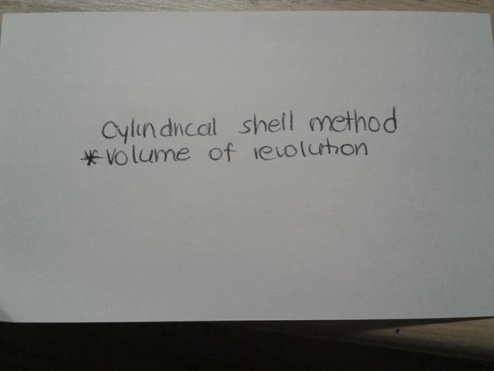 volume-of-revolution-3-methods-shell-1