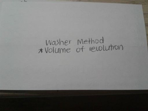 volume-of-revolution-3-methods-washer-1